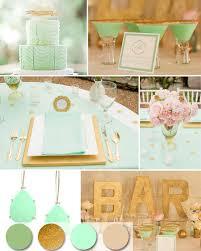 wedding colors invitesweddings com part 3