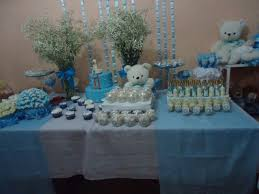 25 best baby shower images on pinterest baby showers baby