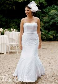 plus size wedding gowns captivating wedding gowns indianapolis