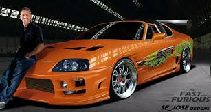 japanese ricer car post a pic of a vehicle you u0027d like in the game page 4 guides