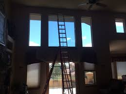 Window Tint Colorado Springs Window Tinting And Paint Specialist In Colorado Springs Co