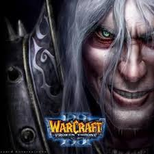 buy warcraft 3 the frozen throne cd key compare prices