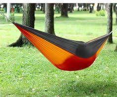 the grand canyon gear folding hammock top 10 best portable