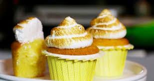 hervé cuisine dessert hervé cuisine mes meilleures vidéos de recettes de desserts