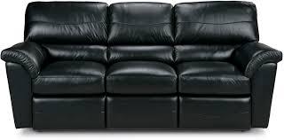 la z boy reclining sofa la z boy reese power la z time full reclining sofa ferguson furniture