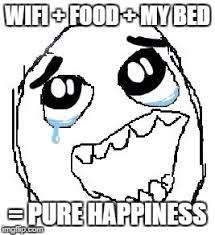 Meme Rage - happy guy rage face meme generator imgflip
