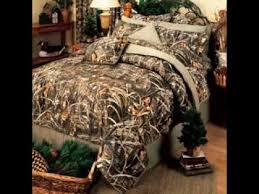 Camo Bedroom Decorations Camo Bedroom Decorations Easy Diy Camo Room Decorations Ideas