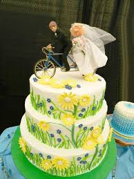 wedding cakes des moines cakes for all west des moines ia 50266