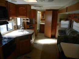 2008 dutchmen four winds 28f travel trailer salem oh brunks
