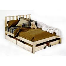 Bed Frames Twin Extra Long Extra Long Twin Bed Frame Cute Twin Extra Long Bedding Full