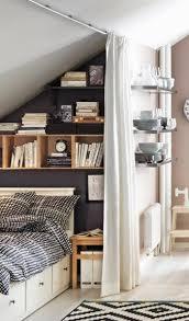 Studio Homes 23 Best Jeu Avec Un Miroir Images On Pinterest Mirror Game And