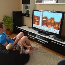 mini tv handheld game console retro classic game player family