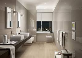 carrelage noir et blanc cuisine amazing carrelage noir et blanc salle de bain 13 cuisine