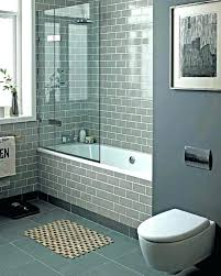 Shower And Tub Combo For Small Bathrooms Shower And Bathtub Combo Magaza Site