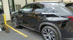 lexus lease is lexus lease approved i finally got my car myfico forums 4060019