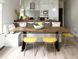 kitchen island with seating ideas kitchen seating dining table with bench seats kitchen island seating
