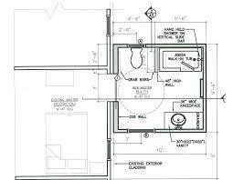cabinet layout kitchen remodel layout narrg com