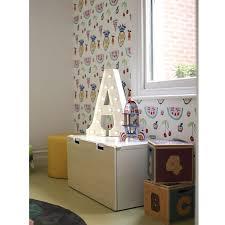Styling Room 109 Best Milka Styling Milka Images On Pinterest Live Home
