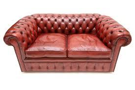 5 popular modern sectional sofa colors 2017 eva furniture