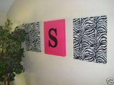 Zebra Valance Curtains Winow Valance Pink And Zebra By Lylalooboutique On Etsy 40 00