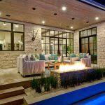 beautiful interior design homes chic beautiful interior design homes 4586