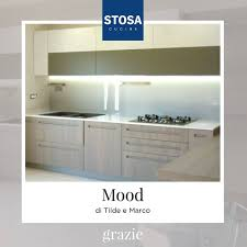 stosa cucine home facebook