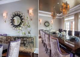 Dining Room Decorating Ideas 20 Dreamy Boho Room Decor Ideas