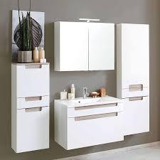 möbel für badezimmer badezimmer möbel kaufen bei möbel busch