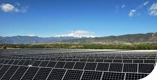 solar power solar panels for homes business and power plants sunpower