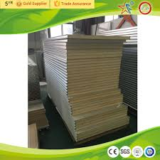 polyurethane sip panels polyurethane sip panels suppliers and