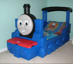 Little Tikes Pirate Ship Bed Little Tikes Thomas The Train Toddler Bed For Sale In Carrollton