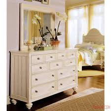 Discount King Bedroom Furniture by Bedroom King Bedroom Sets Girls Bedroom Sets Buy Furniture