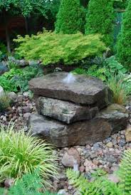 Small Backyard Water Features by Best 25 Fountain Ideas Ideas On Pinterest Asian Outdoor