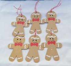 printable gingerbread man gift tags free printable christmas gift tags featuring ginger bread man