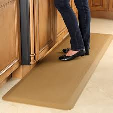 Kitchen Floor Mats Foam Kitchen Floor Mat Pu Decorative Best Kitchen Floor Mat High