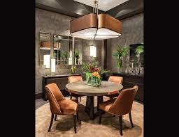 nella vetrina murat italian dining table in black lacquer wood