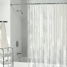 Walmart Canada Curtains Animal Foil Pink Standard Curtain Lengths Shower Curtains Ikea