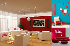 asian paints colour guide for living room home painting