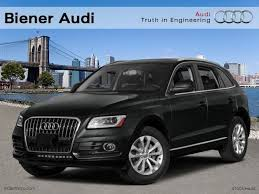 beiner audi biener audi 28 images service parts ny audi service center