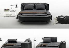 Sofa That Converts Into A Bunk Bed Bunk Beds That Converts Into Bunk Beds Awesome Best