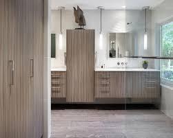 all white bathroom ideas white bathroom decor ideas pictures tips from hgtv hgtv