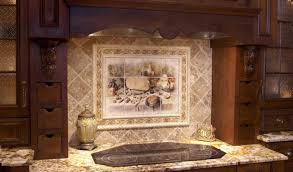 cabinet beautiful how much are kitchen islands with shop carts