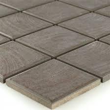 non slip bathroom tiles ceramic non slip floor tiles tile floor designs and ideas