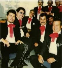 mariachi hairstyles mx celebrations llc dba mariachi mexico 85 on onewed