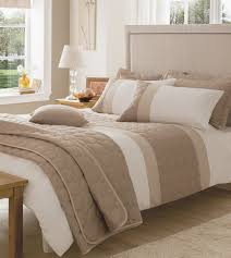 bedroom daybed bedding sets with daybed sets and brown wooden