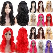 spirit halloween store birmingham halloween wigs