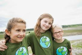 earth day activities for kids 9 fun ways kids can make a difference