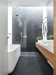 small bathroom ideas nz small bathroom renovations justbeingmyself me