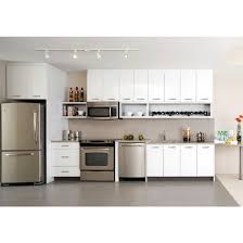 painting mdf kitchen cabinets china customized modern high gloss white paint mdf board