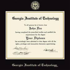 virginia tech diploma frame tech diploma frame fidelitas graduation gift